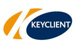 KeyClient